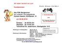 thumb Hunderennen 2018 Aug